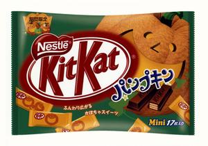 Kitkatp