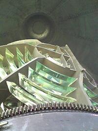 Image493