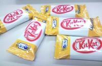 Kitkat_kobe2