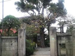 Samukawa02