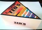 Cake_teds1