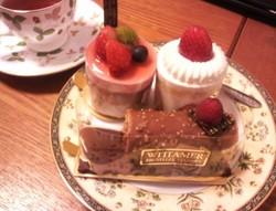 Cake_wittamer