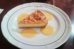 Newgr_cake
