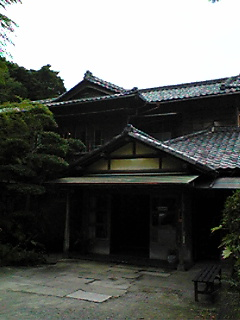 Image277_2